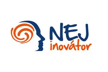 nejinovator-logo
