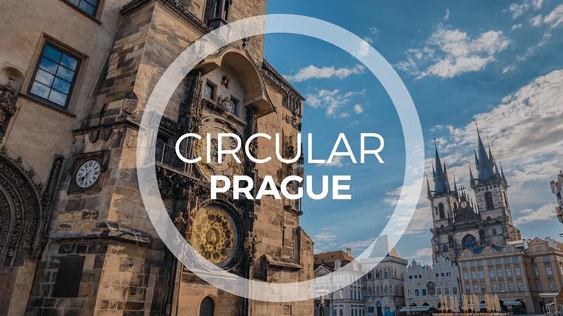 circular-prague