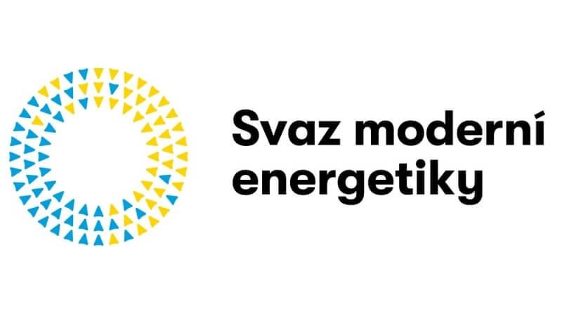 smecr-svaz-moderni-energetiky