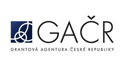gacr-logo
