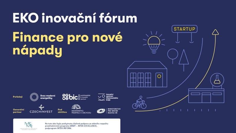 10_12_2020_Ekoinovace_FCB - finance