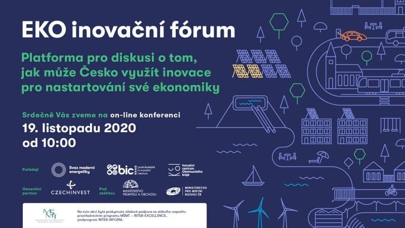 20201106_Ekoinovace_FCB