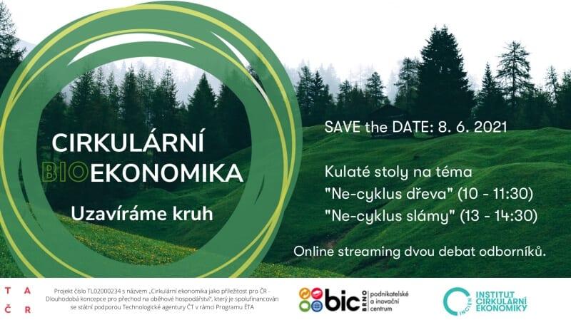 Cirkularni-bio-ekonomika(1)